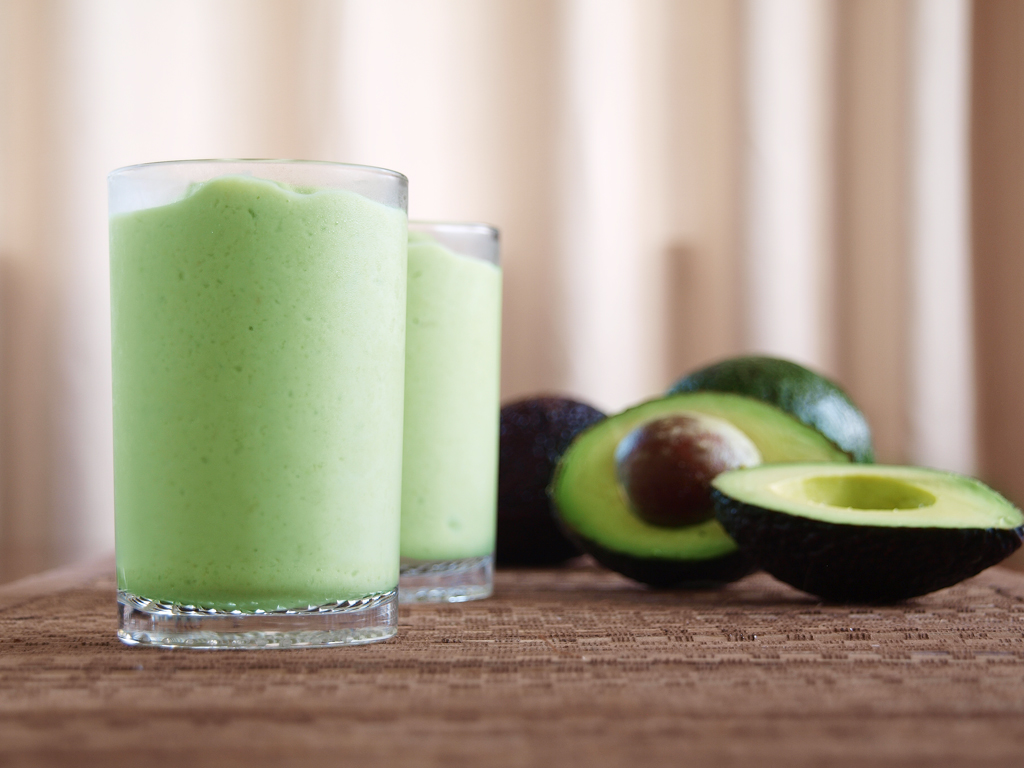 Top 10 Green Drinks : An Exploration Through Various Brands