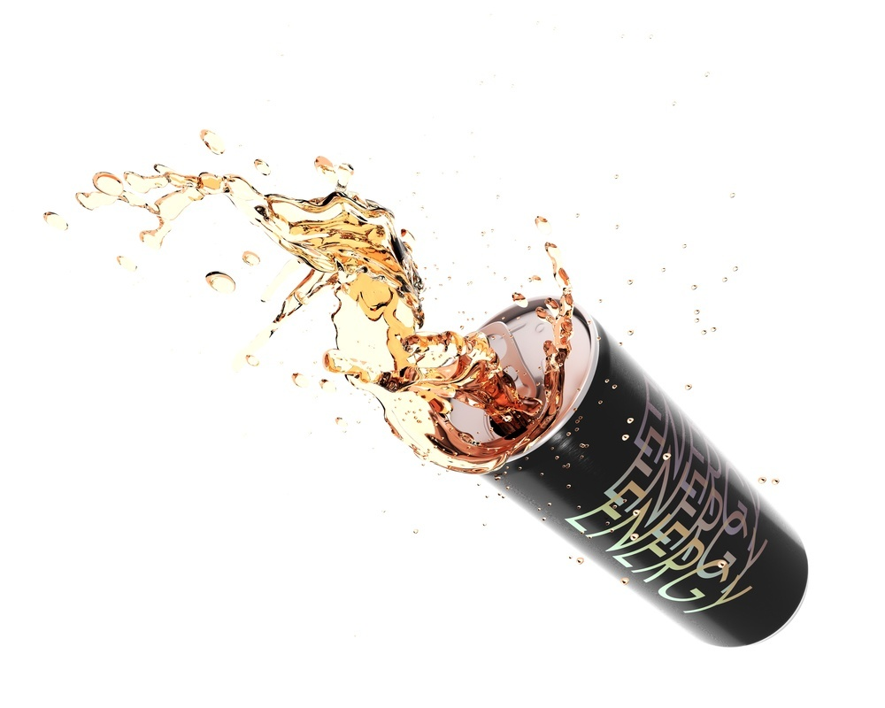 Top 10 Energy Drinks To Keep You Going: Forget Fatigue Now