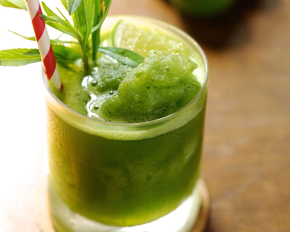 Patriot Power Greens Review: One Of The Topmost Green Drink